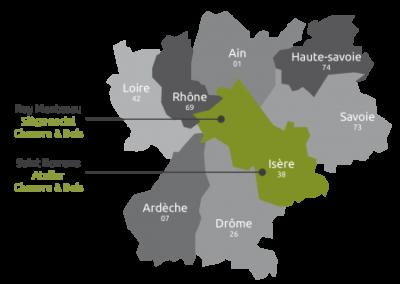 chanvre-et-bois-carte-region