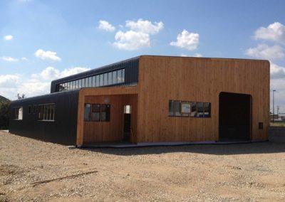 chanvre-et-bois-ossature-bois-atelier (3)