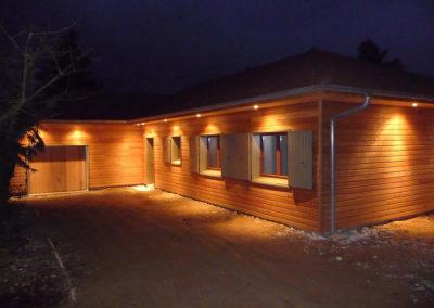chanvre-et-bois-ossature-bois-maison (12)