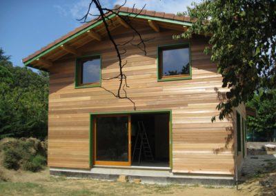 chanvre-et-bois-ossature-bois-maison (13)