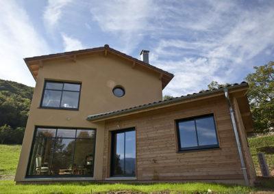 chanvre-et-bois-ossature-bois-maison (16)