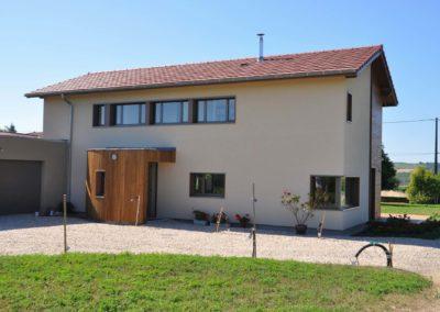 chanvre-et-bois-ossature-bois-maison (2)