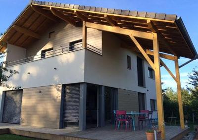 chanvre-et-bois-ossature-bois-maison (5)
