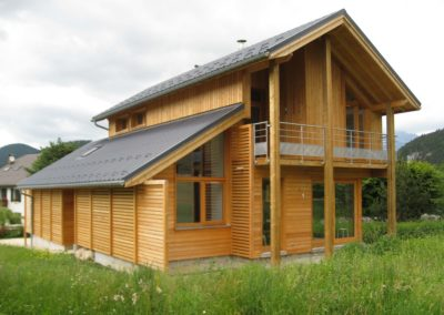 chanvre-et-bois-ossature-bois-maison (8)