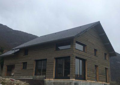 chanvre-et-bois-ossature-bois-maison (9)