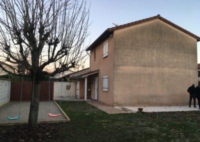 chanvre-et-bois-extension-gagniere-1