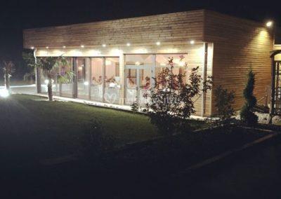 chanvre-et-bois-extension-restaurant